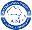 Australian Institute of Surface Finishes